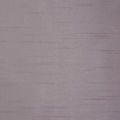 Home Décor Blackout Fabric - The essentials - Britney silk look - Lavender