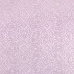 Home Decor Fabric - Poetic Romance - Alesia - Lavender