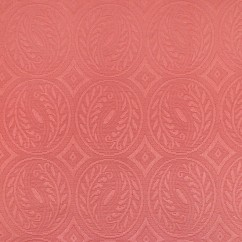 Home Decor Fabric - Poetic Romance - Alesia - Pink