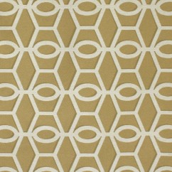 Home Decor Fabric - English Cottage - Annalise - Brown