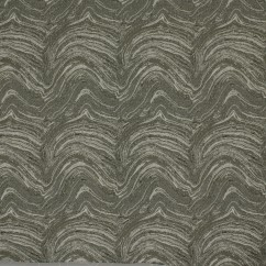 Home Decor Fabric - Global chic - Marble - Beige