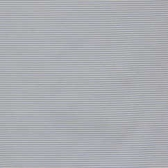 Home Decor Designer Fabric - Richloom - Edgar Blue
