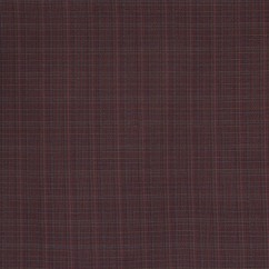 Home Decor Designer Fabric - Robert Allen - Kings country Red