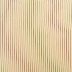 Home Decor Fabric - wide-width - English Cottage - Luana stripe Red