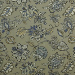 Home Decor Fabric - Belle Maison - Celine - Stone