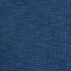 Home Decor Fabric - Global Chic - Ming - Blue