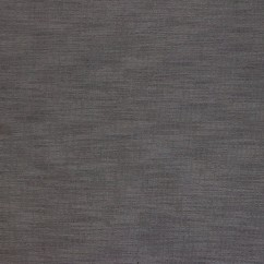 Home Decor Fabric - Global Chic - Ming - Grey