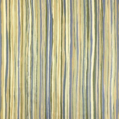Home Decor Fabric - Robert Allen - Grafania - Seaglass