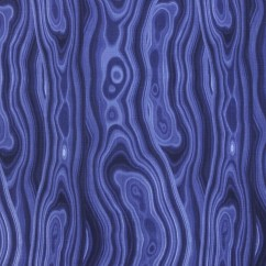Home Decor Fabric - Robert Allen - Malakos - Ultramarine