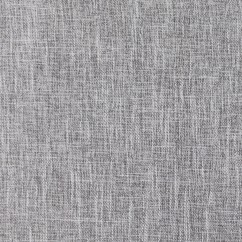 Wide Width Home Décor Fabric - The essentials - Dylan - Grey