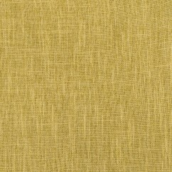 Wide Width Home Décor Fabric - The essentials - Dylan - Yellow