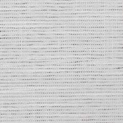 Home Décor Blackout Fabric - The essentials - Kono - White