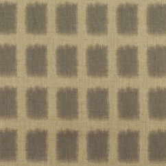 Home Decor Fabric - Ellen Degeneres - Nopal Taupe