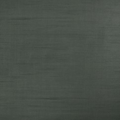 Home Decor Fabric - Wide Width - Isabel - Grey