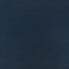 Home Decor Fabric - Wide Width - Isabel - Navy