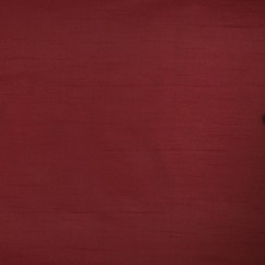Home Decor Fabric - Wide Width - Isabel - Red