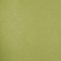 Home Decor Fabric - Wide Width - Isabel - Seagrass