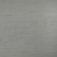 Home Decor Fabric - Wide Width - Isabel - Silver