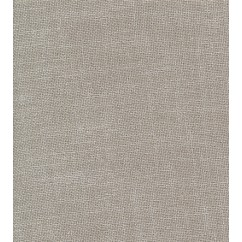 ASTORIA - AMERICAN LINEN GREY