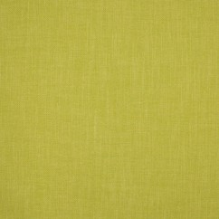 Home Decor Fabric - Apus - Sage