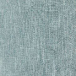 Home Décor Dimout Fabric - The essentials - Houston - Aqua