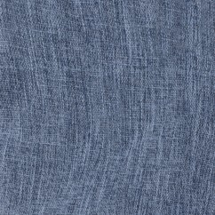 Home Décor Dimout Fabric - The essentials - Houston - Blue