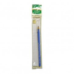 CLOVER - Iron-On Transfer Pencil - Blue