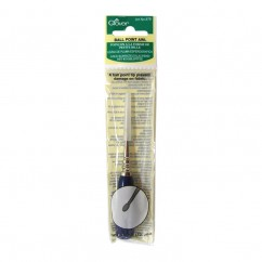 CLOVER - Ball Point Awl