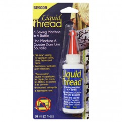 BEACON Liquid Thread™ - 59ml (2oz)