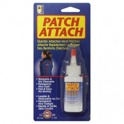 BEACON Patch Attach™ - 29.5ml (1oz)