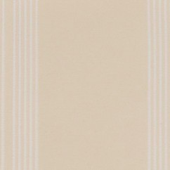 Home Decor Fabric - Joanne - Bach_92 Cream