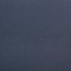 CLICHY Matt satin - Navy