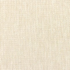 TÉLIO Hemp Twill - Natural
