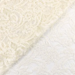 ELOISE Lace - Off white