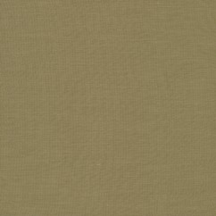 Home Decor Fabric - Unique - Bayview Olive