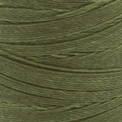 COATS OUTDOOR THREAD 182 M   FORESTRY GREEN