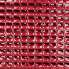 Home Decor Fabric - Joanne - Dice_45 Red