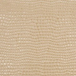 Home Decor Fabric - Joanne - Disco_32 Beige