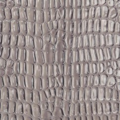 Home Decor Fabric - Joanne - Electrify_95 Grey