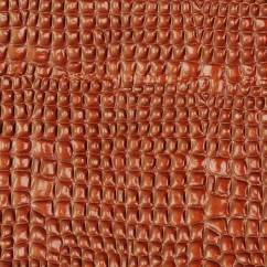 Home Decor Fabric - Joanne - Hiphop_25 Red