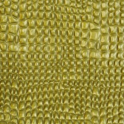 Home Decor Fabric - Joanne - Hiphop_74 Lime