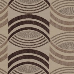 Home Decor Fabric - Joanne - Invader_34 Beige