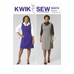 K4073 Women's Jumpers (size: All Sizes In One Envelope)