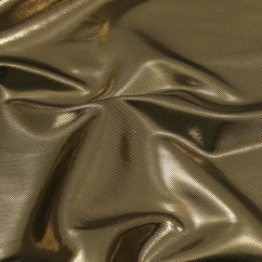 Liquid Metal - Black / Gold