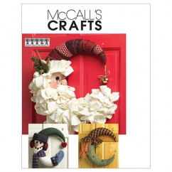 M5205 Seasonal Decorations (size: One Size Only)