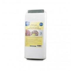 GRAB-N-GO Lightweight Flexi Firm Double Sided Fusible Stabilizer 100% Polyester