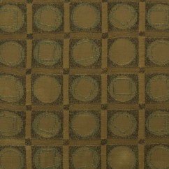 Home Decor Fabric - Joanne  - Quatro_79 Green