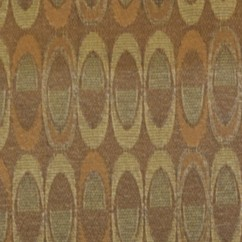 Home Decor Fabric - Joanne  - Replica_18 Brown
