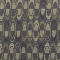 Home Decor Fabric - Joanne  - Replica_97 Grey