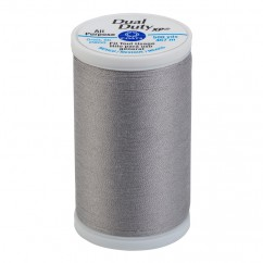 DUAL DUTY XP HEAVY 114M-125YD NUGREY